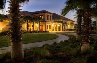 The Villages of Citrus Hills   Hernando, FL