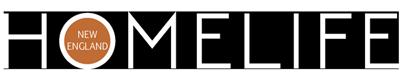 New England HOMELIFE - Magazine, Open House Weekly, #HomeownerLifestyle